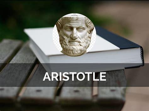 aristotle biography sparknotes aristotle by giuseppe piccolo