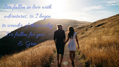 famous couples quotes bike travel with lover quotes holliddays co