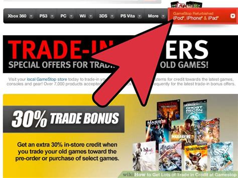 Gamestop Gift Card Trade In - can you trade in a gamestop gift card for money infocard co