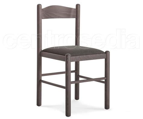 sedie pisa pisa sedia legno sedie legno classico e rustico