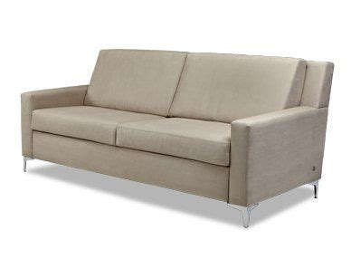 high quality sleeper sofa 5 sources for high quality sleeper sofas