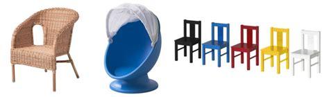 sedie per bimbi piccoli sedute da casa per i pi 249 piccoli sedie