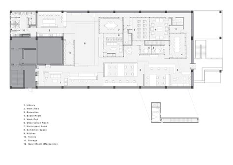 jayco finch floor plan jayco flamingo st floor plan thefloors co
