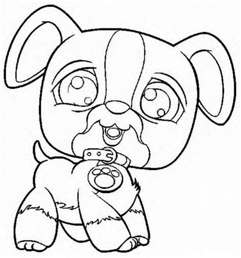 coloring pages of prairie dogs prairie dog coloring page coloring home