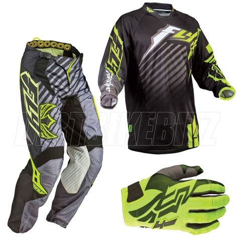 closeout motocross gear combos 12 best stealth motocross helmets images on