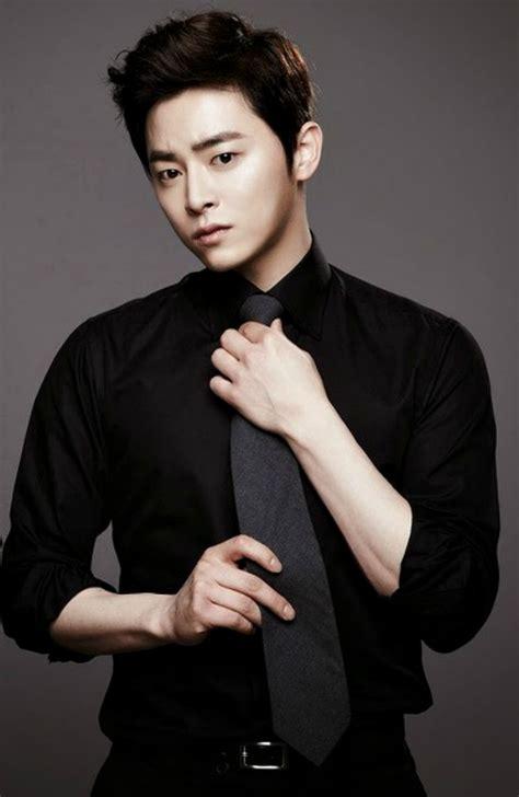 187 jo jung suk 187 korean actor amp actress