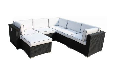 sofas direct prices services about us