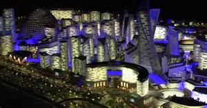 The Dubai Mall The World S Largest Shopping Mall It Is Dubai To Press Ahead With World S Largest Mall Phase I