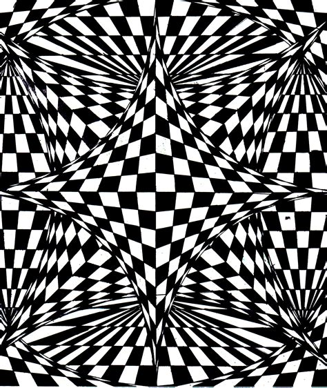 art design vision 1000 images about op art on pinterest