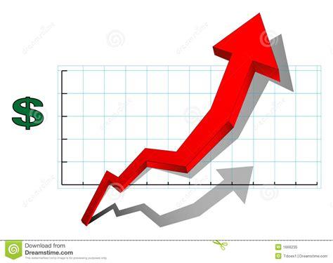 sales chart down clipart pics for gt stock market chart clip art