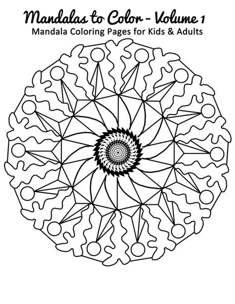 mandala coloring pages wiki mandalas on 136 pins newhairstylesformen2014