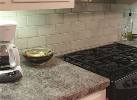 Perlato Granite Countertop by Perlato Granite Photo This Photo Was Uploaded By