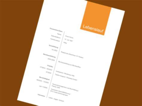 Bewerbungsmappen Vorlagen Bewerbung Schreiben Design