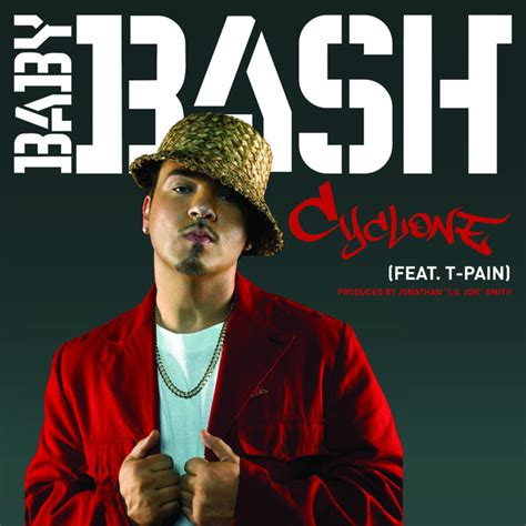 8 Best Ex Bashing Songs by Cyclone A Song By Baby Bash T On Spotify