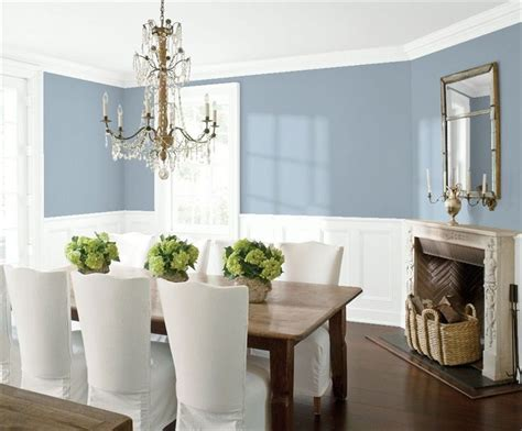 benjamin moore near me 17 best ideas about benjamin moore blue on pinterest