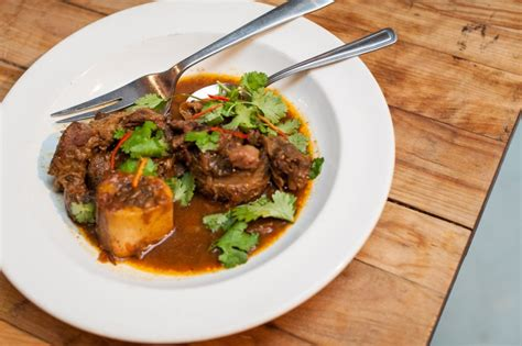 Comfort Food Montreal by Relaunching Restaurant L Orignal Exciting Comfort Food