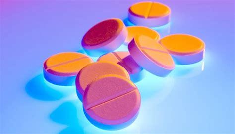 Obat Somadril somadril nama dagang pcc yang sering disalahgunakan