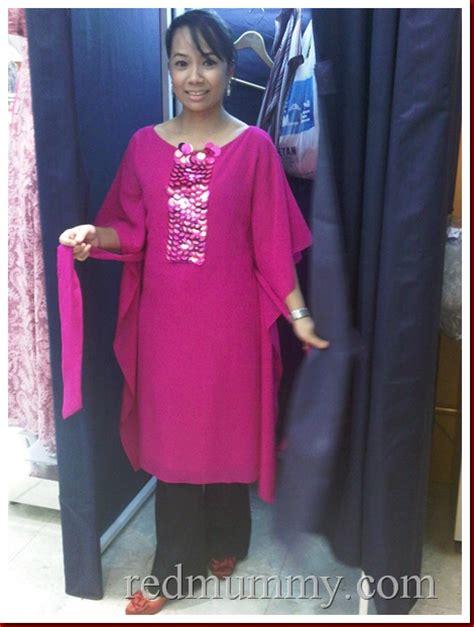 Tema Baju Raya Sedondon its my fesyen baju raya 2013 auto design tech