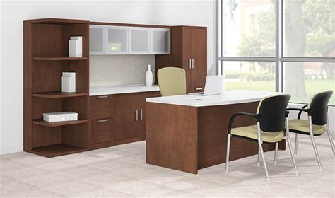 12 fisher hawaii office furniture buy hon endorse
