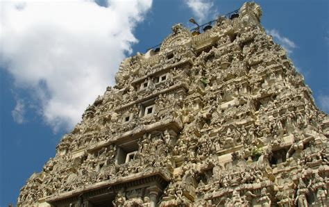 top 20 most beautiful temples in india 10 amazing hindu temples with photos map touropia