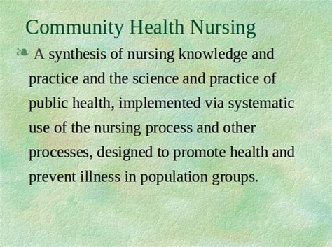 sample nursing powerpoint template   documents