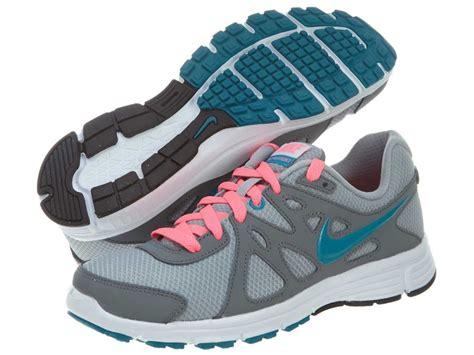 revolution 2 running shoes nike revolution 2 running shoe top heels deals