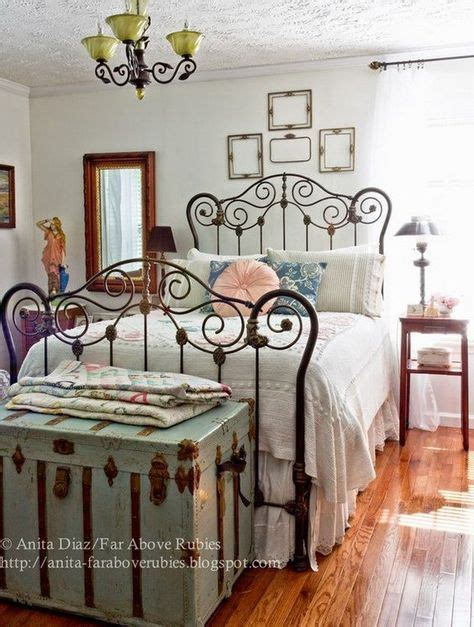 country chic bedrooms best 25 country style bedrooms ideas on pinterest country bedrooms english bedroom