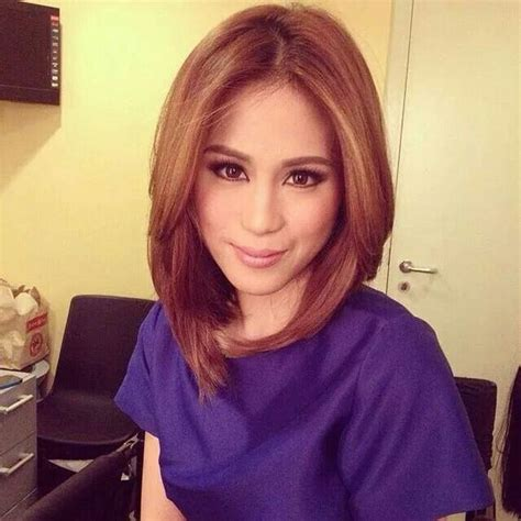 hairstyle in the philippines toni gonzaga one in million pinterest