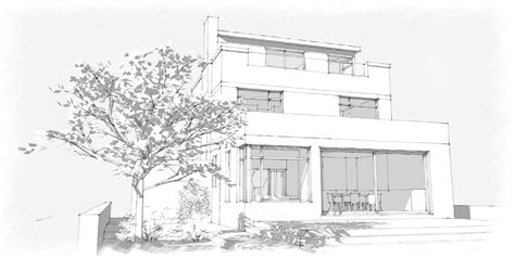 art deco home plans art deco house floor plans