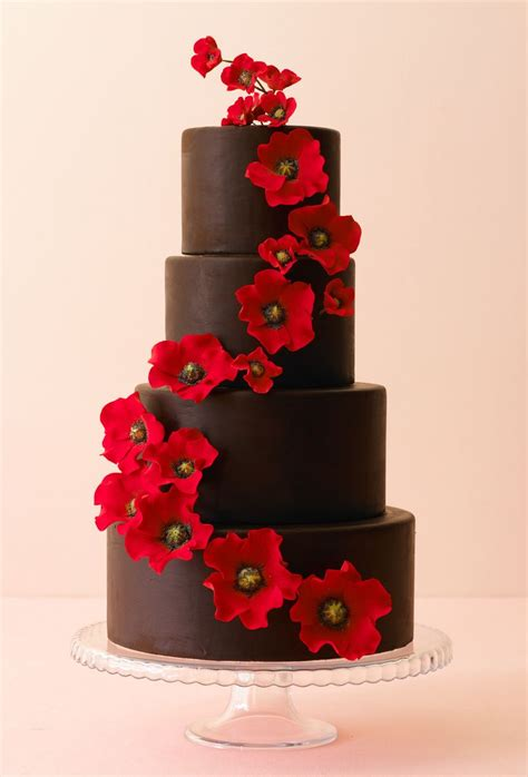 wedding cake box ideas 10 wedding cake ideas