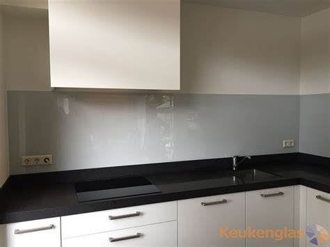 licht in keuken licht in keuken deltalight verlichting keuken with licht
