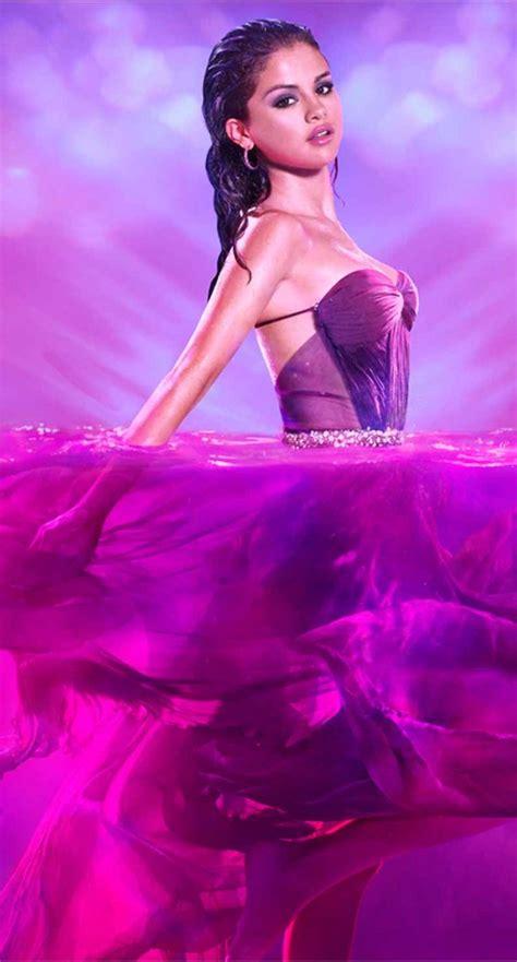 Parfum Selena Gomez 25 best ideas about selena gomez perfume on