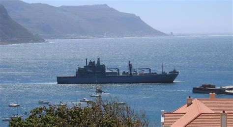 a boat house simonstown a boat house in simons town proportal