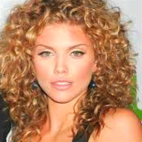 loose spiral perm pictures body perms for medium hair loose spiral perm medium hair