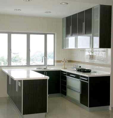 small kitchen cabinet design small kitchen design ideas