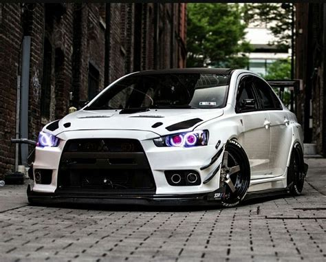 mitsubishi custom cars 1749 best jdm as images on pinterest car import