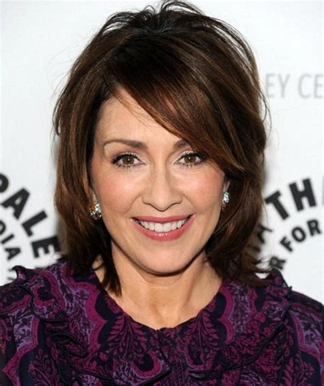 2015 hairstyle trends for women over 50 hairstyles trends 2017 for women over 50 hairstyles
