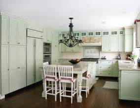 Kitchen Furniture Island by Kitchen Furniture Kitchen Islands Tables And Chairs