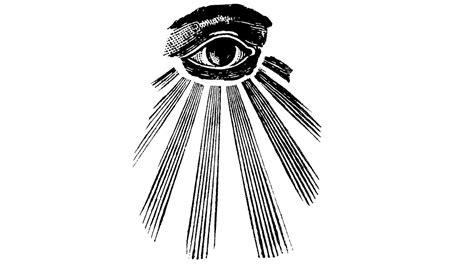 imagenes simbolos masoneria 10 s 237 mbolos de la masoner 237 a youtube