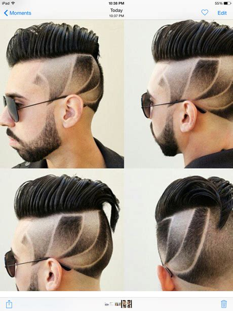 Hairstyles For Hair Only Relax by Haircut Hair Cut