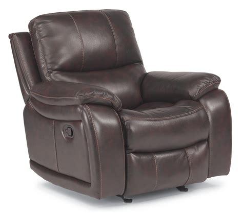 flexsteel latitudes recliner flexsteel latitudes woodstock power recliner with pillow