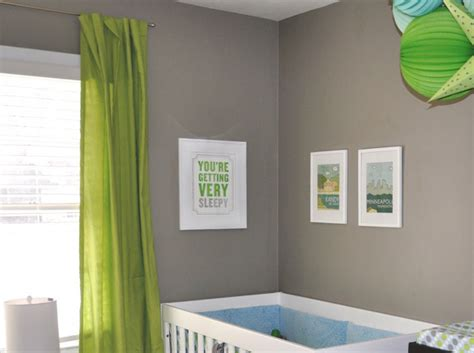 Interior Painter Cost by Interior Painting Cost International Coatings