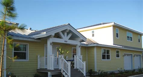 florida green home design group transforming home ownership with achievable greenovations