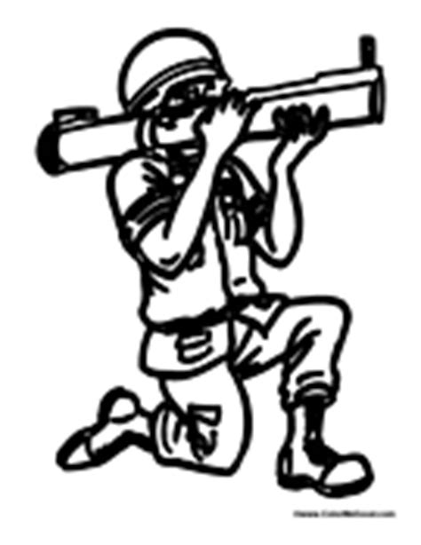 army themed coloring pages army coloring pages