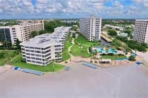 Cheap Wedding Packages Sarasota Surf And Racquet Club Fl Condominium Reviews Tripadvisor