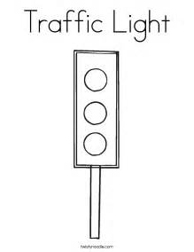 Pics Photos Traffic Coloring Pages Traffic Coloring Pages Traffic Signs
