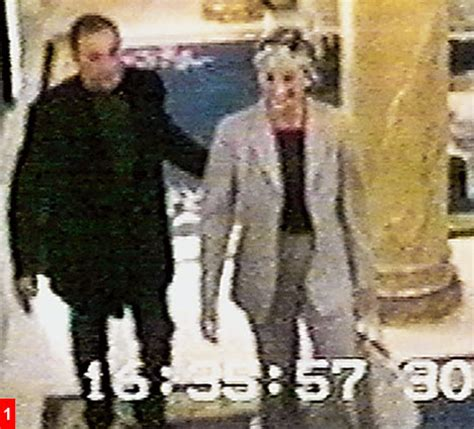 princess diana autopsy report coroner releases final haunting video of diana but what