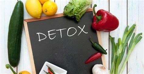 Detox Regimes by Le R 233 Gime Detox