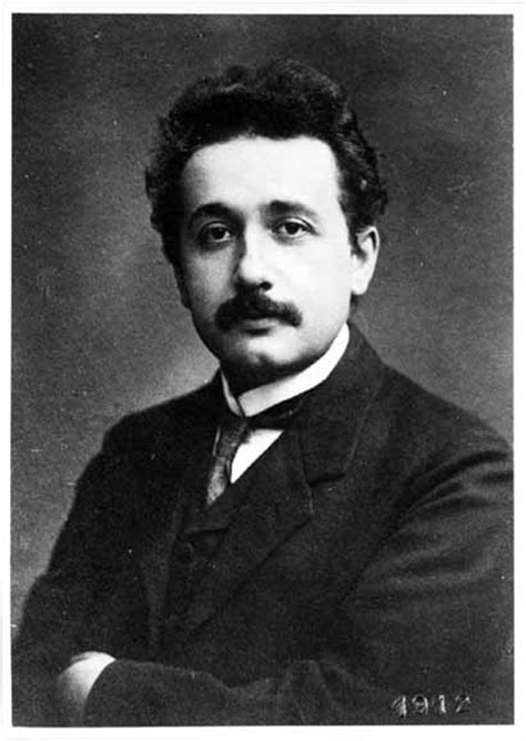historical biography of albert einstein a polyhedron in the time famous people that studied