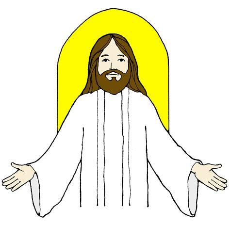 jesus clipart free clipart jesus clipart best